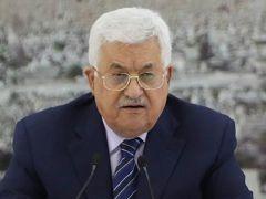 Filistin'den Trump'a yanıt: Kudüs satılık değildir