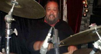 Müzisyen Doğan Olguner hayatını kaybetti