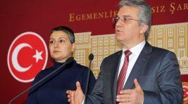 """Bülent Kuşoğlu: """"Kriz kabul edilmeden program başarıya ulaşmaz"""""""