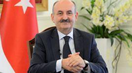 Edirne'nin AK Parti Belediye Başkan Adayı Dr. Mehmet MÜEZZİNOĞLU mu olacak?