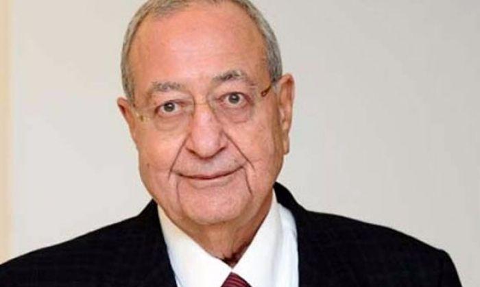 Mehmet Barlas: Erdoğan'a BAŞKAN demeyelim