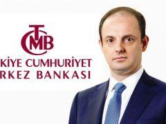 Merkez Bankası faiz kararını açıkladı ve Dolar sert düştü!