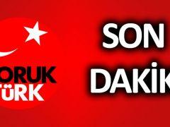 Dalaman'da İYİ Parti ve CHP Kendi Adaylarıyla Seçime Devam Ediyor