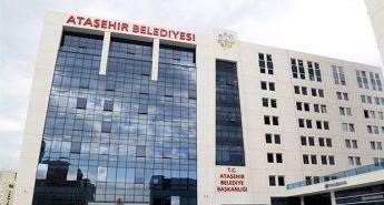 Ataşehir Belediyesi'ne yolsuzluk operasyonu: Gözaltılar var