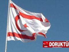 KKTC'den Doğu Akdeniz Açıklaması!