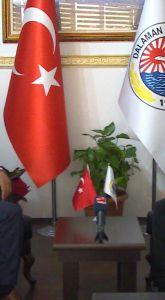 Muhammet Karakuş Beş ayın ardından ilk defa DorukTürk TV'ye konuştu