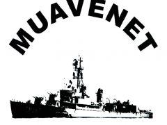 MUAVENET!!!
