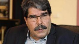 Terör Örgütü Başı Müslim, Rusya ve Suriye ile yaptıkları anlaşmanın içeriğini açıkladı!