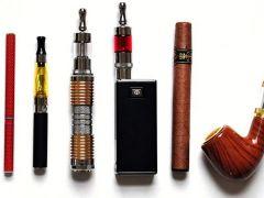 Sağlık Bakanı: Elektronik sigara yasaklanacak!