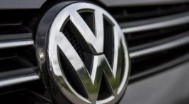 Volkswagen Türkiye'de fabrika kurma kararını 'şimdilik' durdurdu