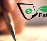 Esnaf ve tüccar için e-fatura uyarısı!