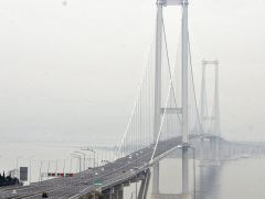 Yavuz Sultan Selim ve Osmangazi köprülerinin geçiş ücretlerine yüzde 14 zam geldi!