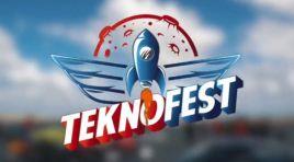 Teknofest 2020 tanıtıldı
