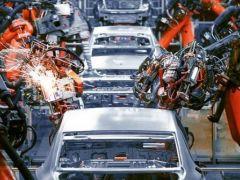 Çin'de fabrikalar tekrar üretime başladı!