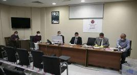 Kim takar Korona'nın Virüsü'nü? Kanal İstanbul için ilk ihale yapıldı!