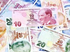 'Borcu yoktur' bildirim sınırı 5 bin liraya yükseltildi