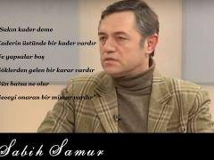 AK Parti ve Karşıtları tartışa dursun, FETÖ tüm gücü ile tuzak kurmaya devam ediyor!