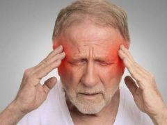 Oruçluyken baş ağrısı nasıl geçer?