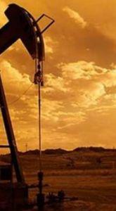 Resmi Gazete'de yayımlandı! 3 şehrimizde petrol aranacak