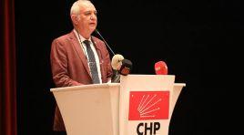 CHP Muğla İl Başkanı Adem Zeybekoğlu'ndan AK Parti İl Başkanı Kadem Mete'nin açıklamalarına yanıt geldi!