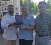 TECO Ailesinden Ergün Vardar'a Çok Önemli Ziyaret!