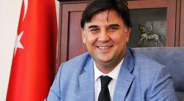 Başkan Karaca'dan Öğretmenler Günü Mesajı
