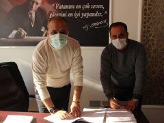 Belediye – İş Sendikasıyla Toplu İş Sözleşmesi İmzalandı