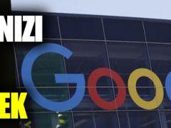 Google'dan şok karar; Fotoğraflarınızı kurtarın yoksa silinecek!